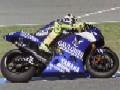 Dutch TT MotoGP - zavod