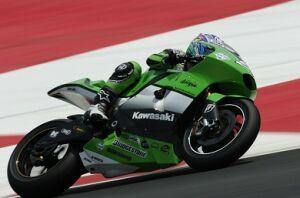 Ohlasy jezdcù MotoGP na Dutch-TT (2)