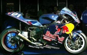 Jezdci Suzuki MotoGP se vracejí domù