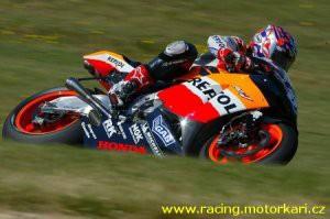 Laguna Seca - hlasy MotoGP (1)