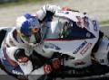 Sachsenring - MotoGP, zavod
