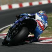 MotoGP – tesne pred Brnem