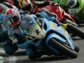 British Superbike - Cadwell Park