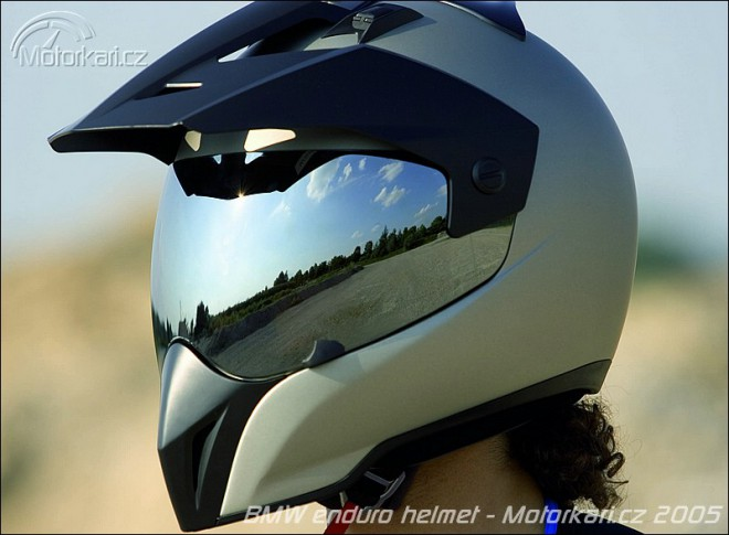 Helma na HP2