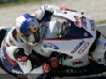 Motegi - MotoGP, 2. volny trenink