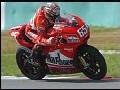 Motegi - MotoGP, kvalifikace