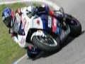 Sepang - MotoGP, 1., 2. a 3. volny trenink