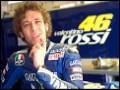 Sepang - MotoGP, zavod