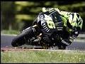 Losail - MotoGP, 2. volny trenink