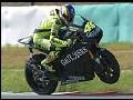 Losail – MotoGP, zavod