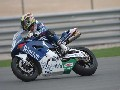 Magny Cours - Superpole