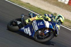 Phillip Island - MotoGP, zavod