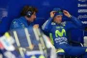 Aktualni prestupovy kolotoc nejen v MotoGP