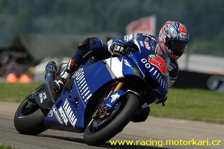 Aktualizovaný kalendáø Grand Prix 2006