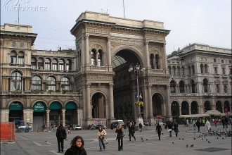 EICMA 2005