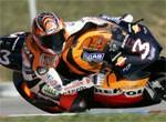 Na obzoru novy tym MotoGP