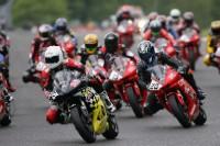 British Superbike Championship 2006