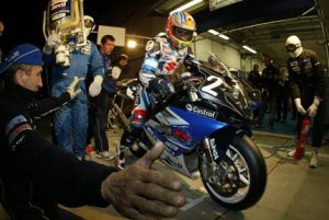 World Endurance Championship 2006