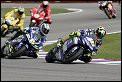 Stoji kubatura MotoGP pred krizi ?