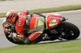 Testy 125 a 250 ccm v Jerezu - 1. den