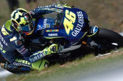 Camel a Gauloises ukoncily svou cinnost v MotoGP