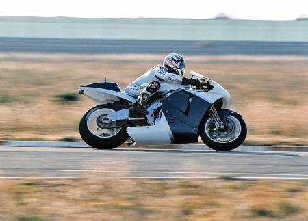 BMW - MotoGP
