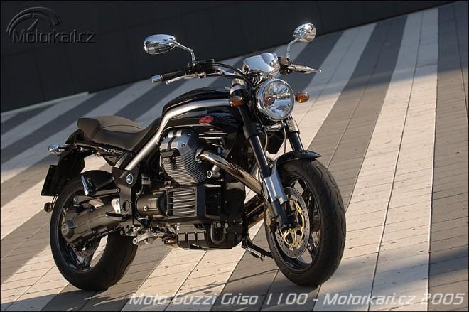 Otázky pro spoleènost     A Spirit + ceníky Aprilia a Moto Guzzi 2006