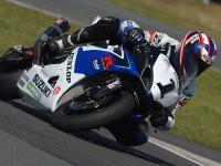 Daytona 2006 - AMA Superbike