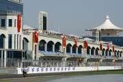 Predsezonni zamysleni – MotoGP