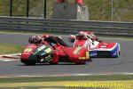 MS Sidecar 2006