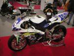 Maco Moto Racing v Assene