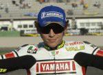 Rossi chce v Istanbulu další vítìzství