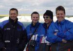 Sezona 2006 a team FUKI RACING TEAM
