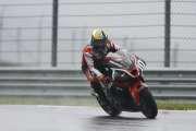 GP Ciny - MotoGP 1. den