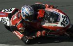 AMA U. S. Superbike 2006