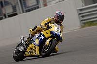 GP Francie - 2. volny trenink MotoGP