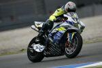 Maco Moto Racing Endurance v Albacete (1)