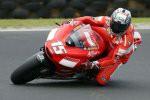 Hlasy jezdcù MotoGP po Le Mans (2)