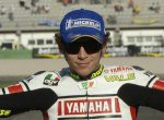 Hlasy MotoGP z Mugela (1)