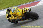 GP Catalunye MotoGP - 1.+2. trénink