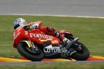 GP Catalunye 250 - 1. kvalifikace