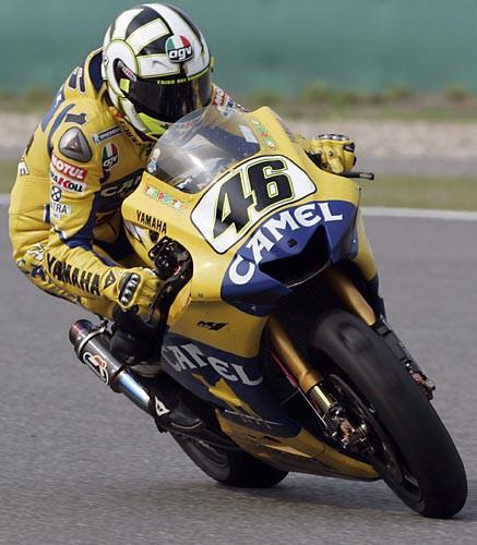 GP Catalunya - MotoGP, kvalifikace