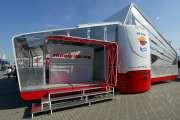 GP Dutch TT - 1. volne treninky