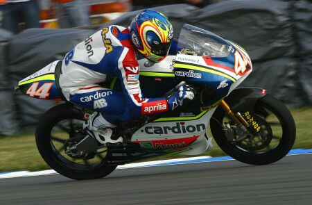 Cardion AB Motoracing a Donnington Park (1)