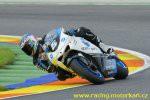 Ohlasy jezdcù MotoGP na Donnington (2)