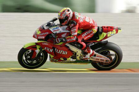 GP Portugalska MotoGP