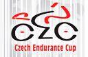 Czech Endurance cup 2006 - 3. závod