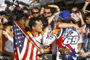 Re Grand Prix 2006 - MotoGP