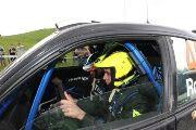 Rossi na Novém Zélandì (3)