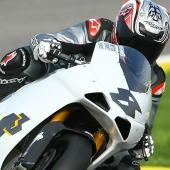 Posledni tajenka v MotoGP je vyresena